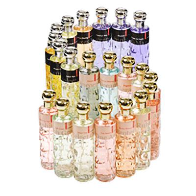 saphir perfumes imitaciones